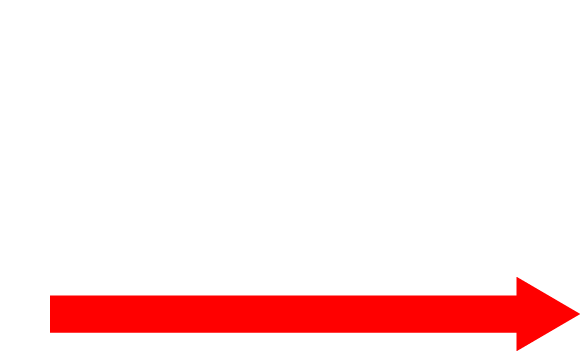 To access our Music Library, enter your First Name and Email address in the form on the right.