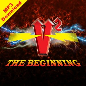 beginning-v2-album-download