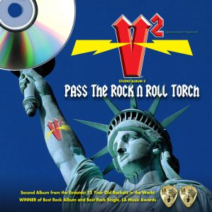 pass-the-rock-n-roll-torch-cd