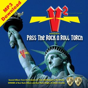 pass-the-rock-n-roll-torch-download