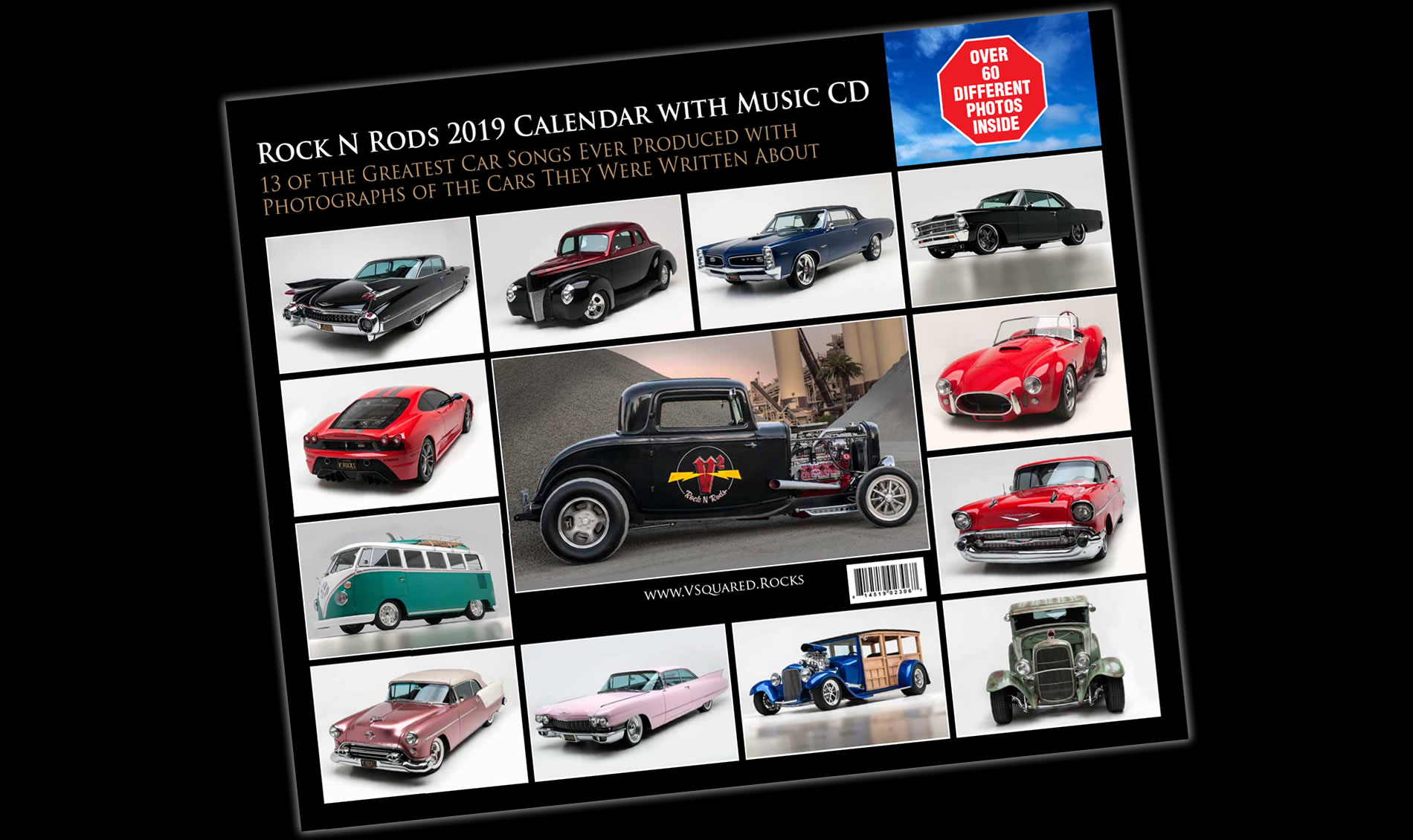 rock-n-rods-calendar-horizontal-back-s