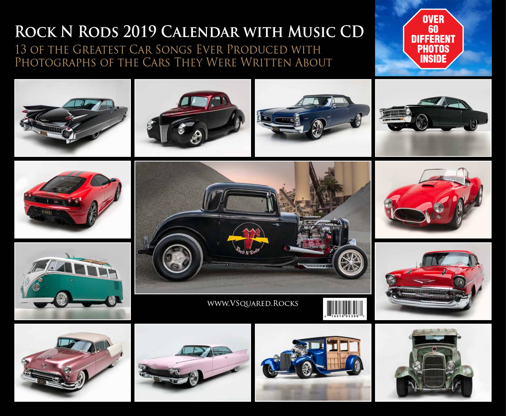 rock-n-rods-calendar-horizontal-back