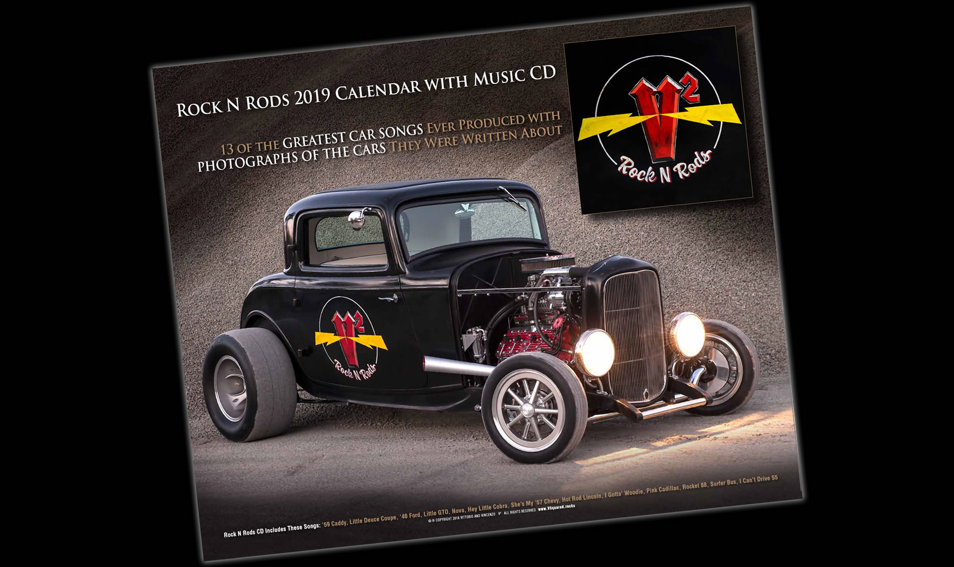 rock-n-rods-calendar-horizontal-s