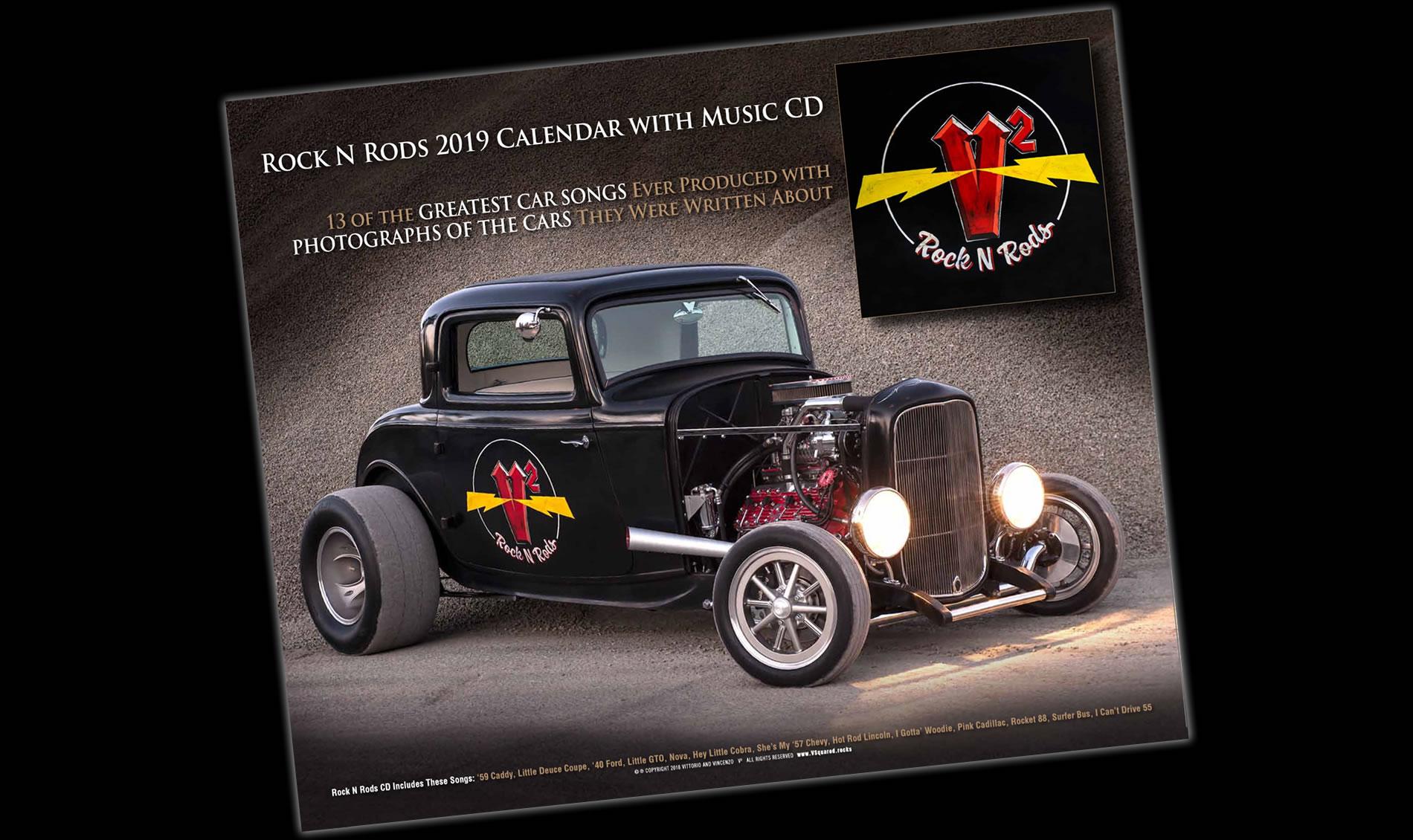 rock-n-rods-calendar-horizontal-s