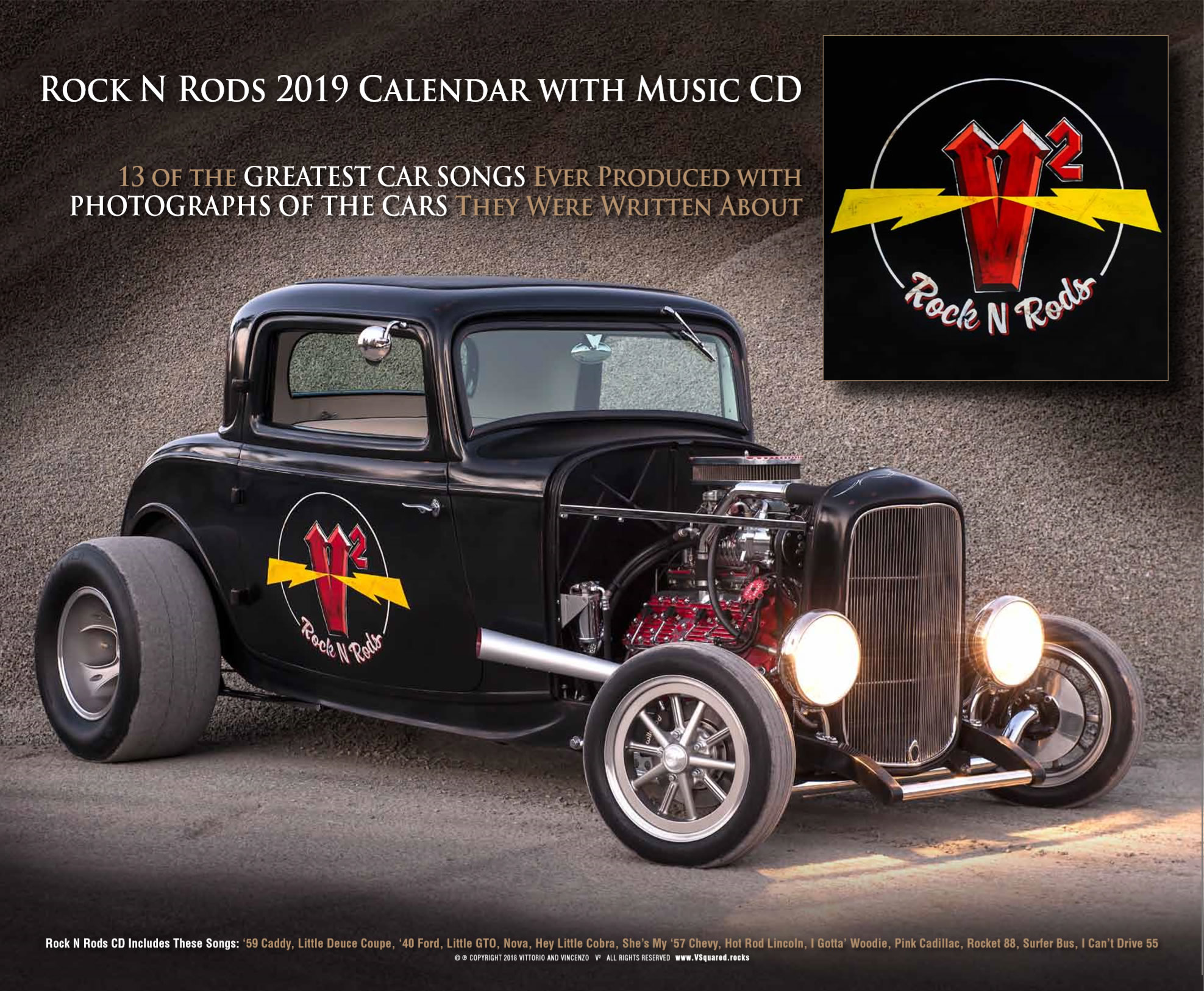 rock-n-rods-calendar-horizontal