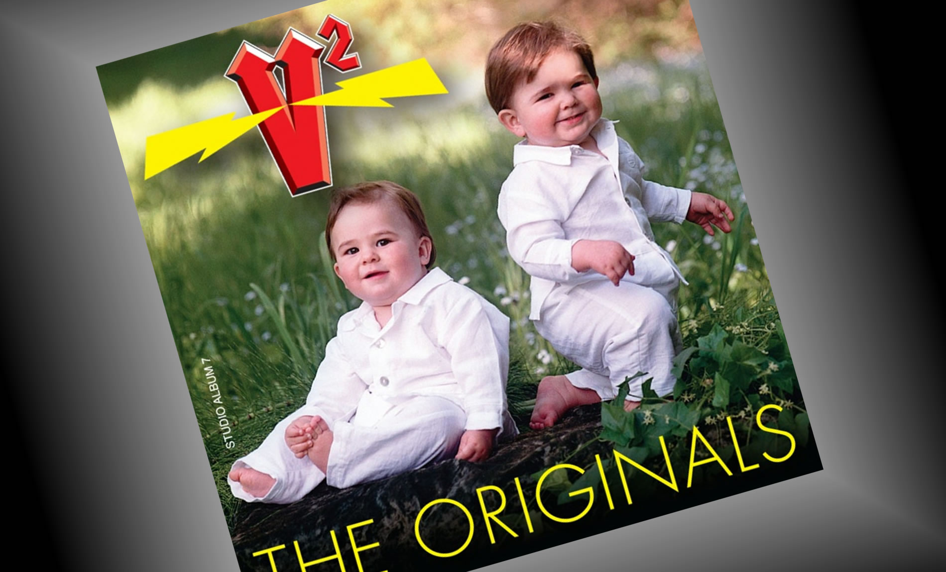 the-originals-studio-album-7-bg