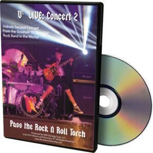 v2-live-concert-2