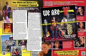 v2-teen-magazine