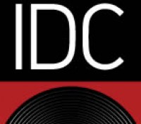 Vitttorio and Vincenzo sign major record distribution deal with IDC