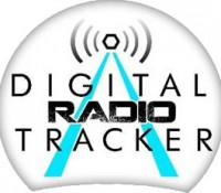 V Squared #1 on National Rock Radio Airplay Charts!