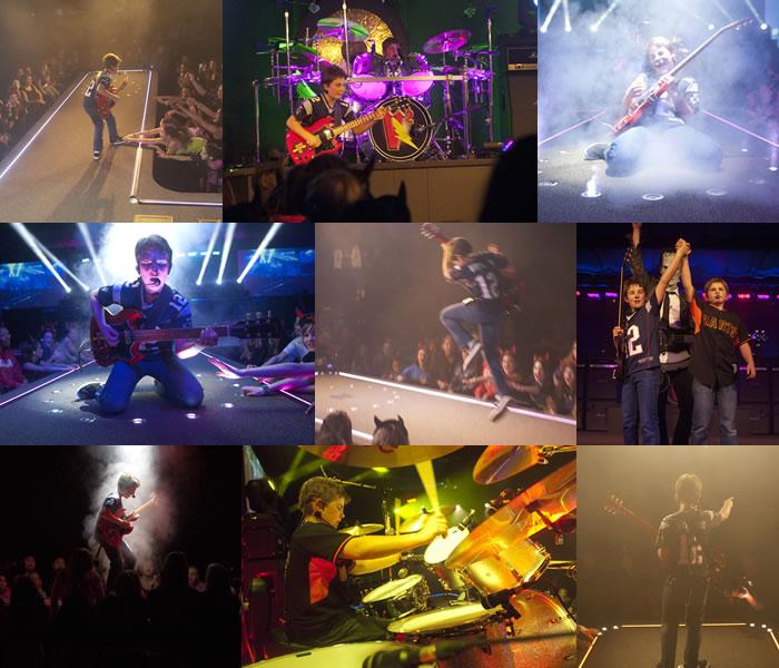 feb-2015-concert
