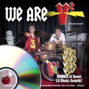 we-are-v2-album-cover-cd