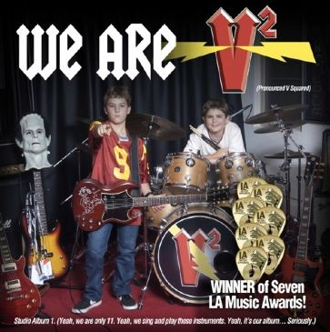 we-are-v2-album