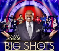 V Squared asked by Little Big Shots producer to submit video for consideration. Here it is…