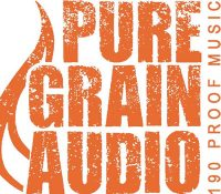 PureGrainAudio.com reviews V Squared The Beginning…