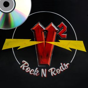 rock-n-rods-cd