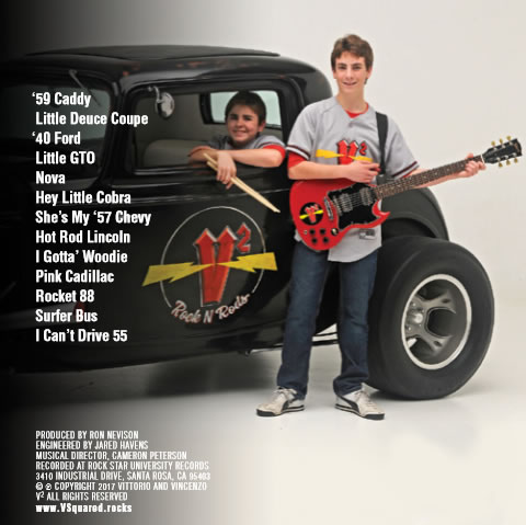 rock-n-rods-cover-back2