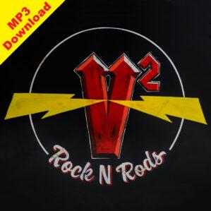 rock-n-rods-mp3