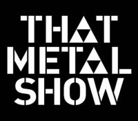 Eddie Trunk from VH1's That Metal Show interviewed after V Squared concert…