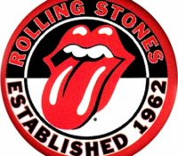 Lamont and Tonelli of 107.7 The Bone want Vittorio and Vincenzo to open for the Rolling Stones World Tour!