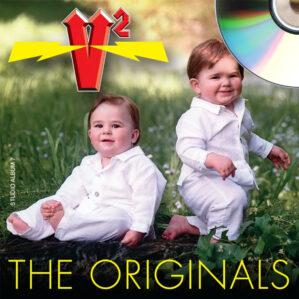 The Originals – Studio Album 7